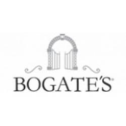 Bogates (Богатес Россия)