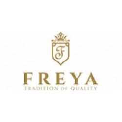 Freya (Германия)