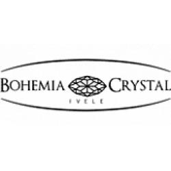 Bohemia Ivele (Богемия Ивеле Чехия)