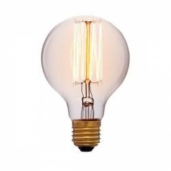 Ретро-лампы