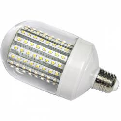 Технические лампочки